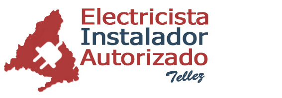 ELECTRICISTAS MADRID
